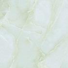 gạch giả đá marble 14