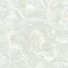 gạch giả đá marble 15