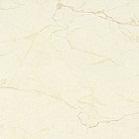 gạch giả đá marble 17