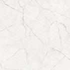 gạch giả đá marble 18