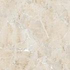 gạch giả đá marble 2