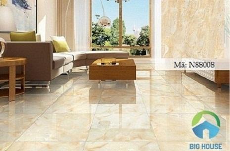 gạch giả đá marble n88008