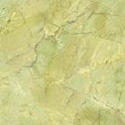 gạch giả đá marble 3