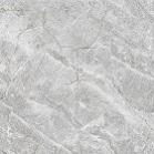 gạch giả đá marble 4