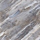 gạch giả đá marble 5