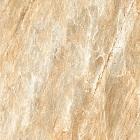 gạch giả đá marble 8