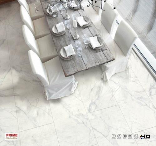 gạch giả đá Prime 08304