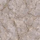 gạch giả đá Prime 08872