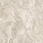 gạch giả đá prime 15811
