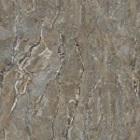 gạch giả đá Prime 8282