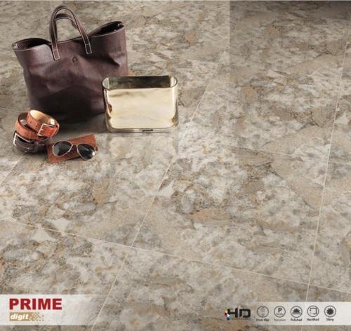gạch giả đá Prime 09020