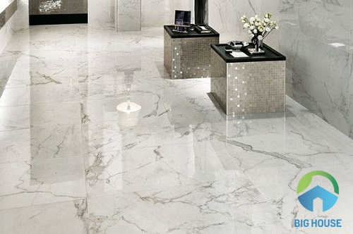 gạch marble ý mỹ