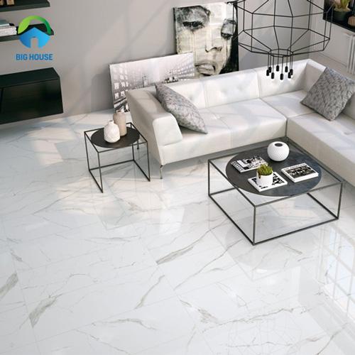 gạch marble 13