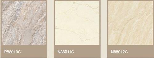 mẫu gạch Marble
