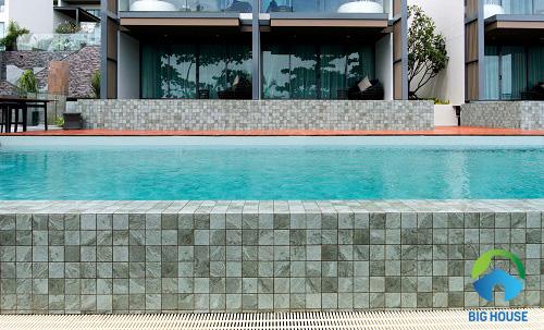gạch ốp lát bể bơi 18