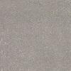 gạch vân đá hoa cương 60x60 1