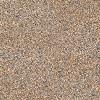 gạch vân đá hoa cương 60x60 3