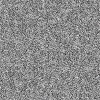 gạch vân đá hoa cương 60x60 4