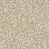 gạch vân đá hoa cương 60x60 6