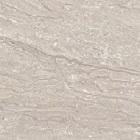 gạch giả đá viglacera eco 824