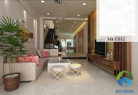 thiết kế phòng khách 10 m2 5
