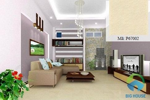 thiết kế phòng khách 10 m2 6