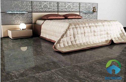gạch họa tiết vân đá granite