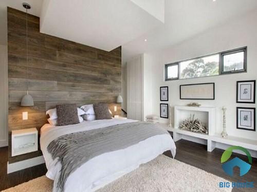 gạch ốp tường phòng ngủ đẹp 3