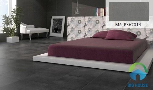 gạch ốp tường trang trí phòng ngủ P367013