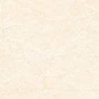 Gạch lát nền Ý mỹ P85013C