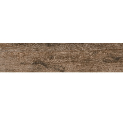 Gạch len tường Ý Mỹ 12x60cm P65014C_4