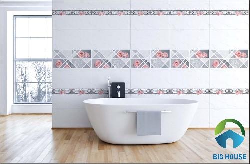 gạch ốp nhà vệ sinh 30x60 4