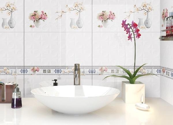 gạch ốp tường nhà vệ sinh ý mỹ s36025