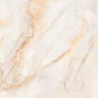 giá gạch thạch anh Ý Mỹ N88014