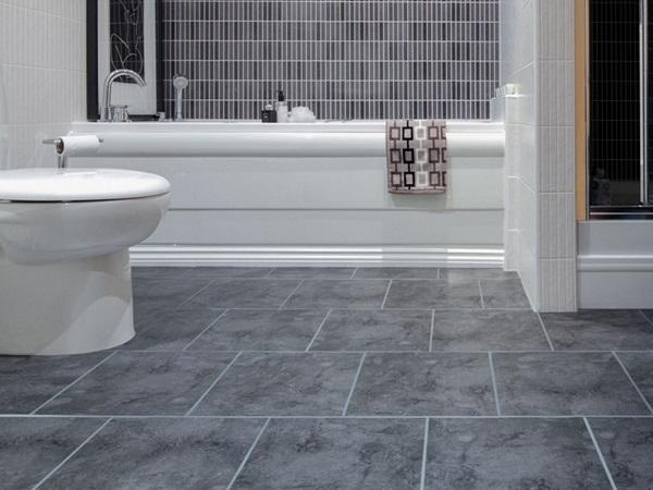 lưu ý chọn gạch lát nhà tắm
