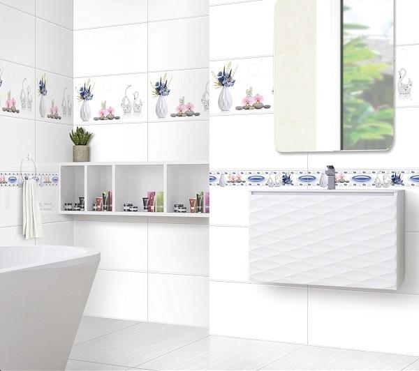 mẫu gạch ốp nhà vệ sinh ý mỹ m36000