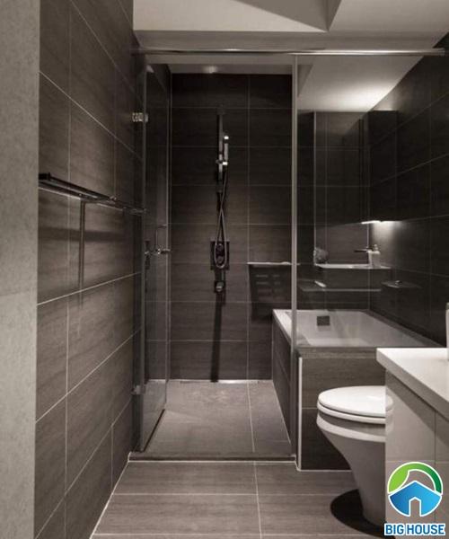 gạch ốp nhà vệ sinh nhỏ đẹp 14
