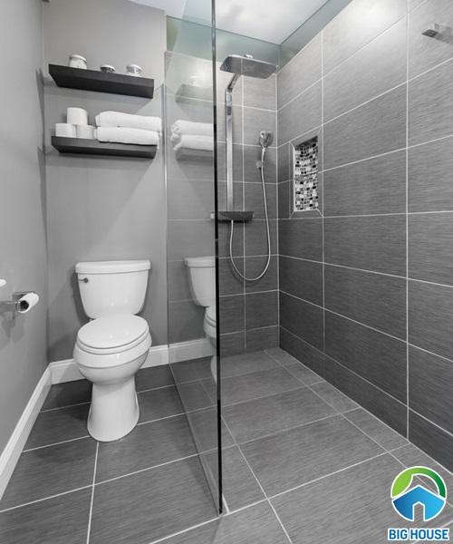 gạch ốp nhà vệ sinh nhỏ đẹp 15