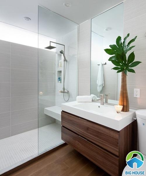 gạch ốp nhà vệ sinh nhỏ đẹp 21