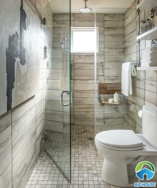 gạch ốp nhà vệ sinh nhỏ đẹp 22
