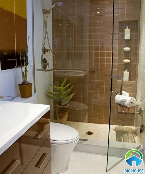 gạch ốp nhà vệ sinh nhỏ đẹp 24