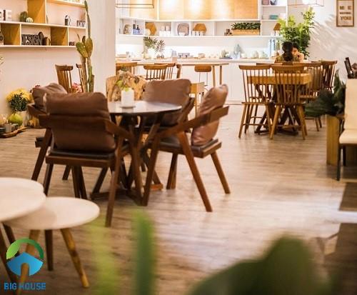 gạch lát quán cafe 5