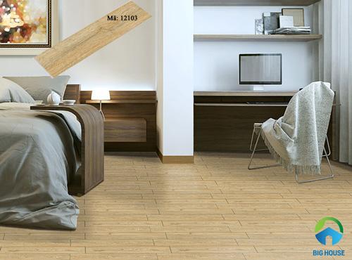 gạch giả gỗ 15x80 4