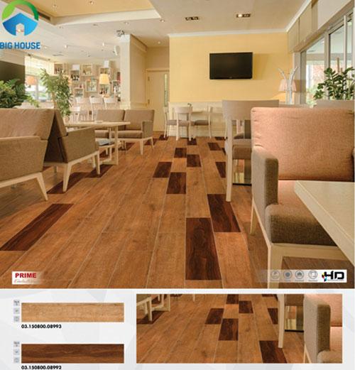 gạch vân gỗ 15x80 2