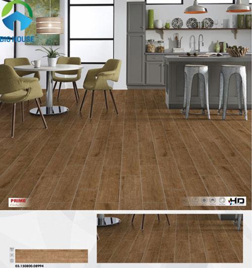 gạch lát nền giả gỗ 15x80 2