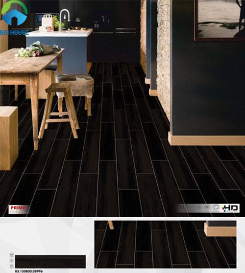 gạch lát nền giả gỗ 15x80 3