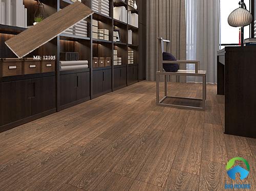 gạch giả gỗ 15x80 5