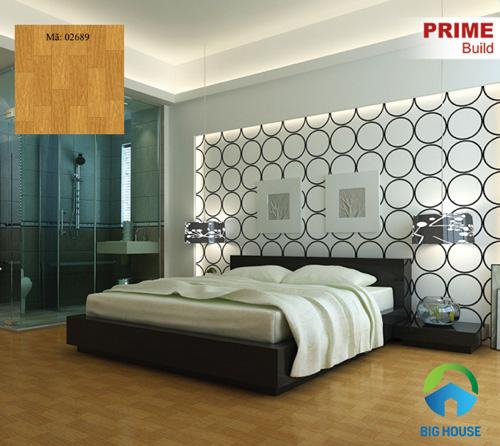 mẫu gạch lát nền phòng ngủ đẹp