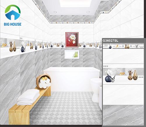 gạch ốp nhà tắm 1