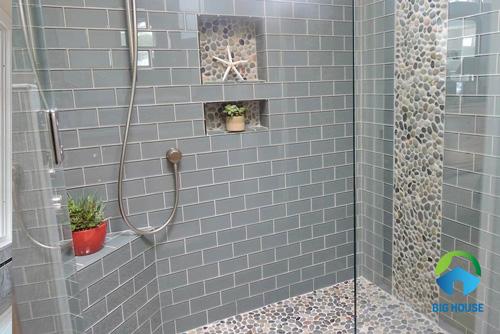 gạch ốp nhà tắm 15